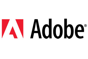 Adobe Unlimited